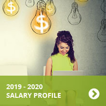 SALARY PROFILE