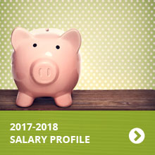 2017-2018 SALARY PROFILE