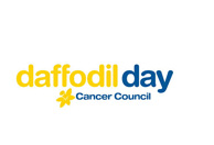 Cancer Council's Daffodil Day