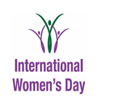 UN Women Australia's 'International Women's Day'